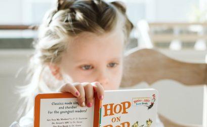 kratke poučne zgodbe za otroke