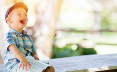 pravljice za otroke